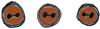 logo 3butoni.ro