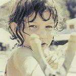 Portret copil 5
